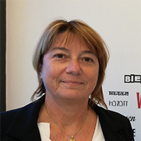 Isella Vicini