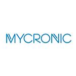 Mycronic S
