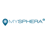 MySphera Sintec