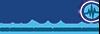 Sintec Project Logo