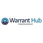 Warrant Hub Sintec