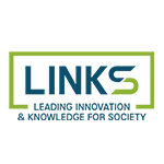 links foundation sintec