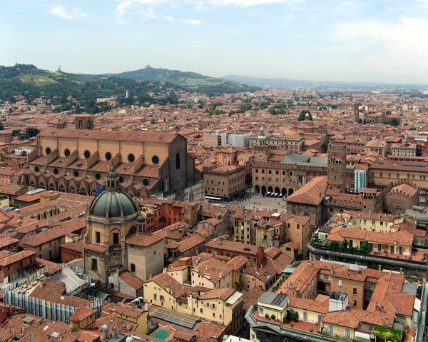 Bologna-Sintec-first-technical-meeting