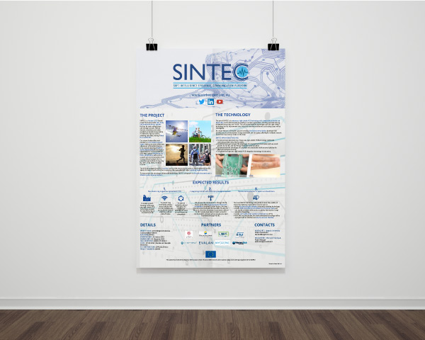 SINTEC-Communication-Kit