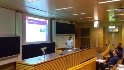 Seminar-in-Uppsala-for-Sintec-project