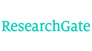 researchgate-vector-logo