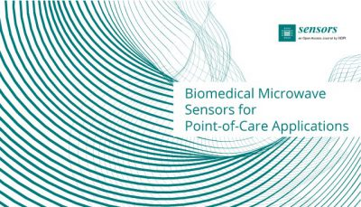 Biomedical-Microwave-Sensors-for-Point-of-Care-Applications