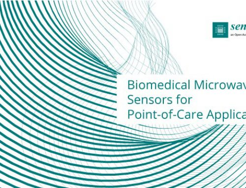 Biomedical Microwave Sensors for Point-of-Care: deadline for application extended