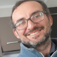 Guido-pagana-sintec-project