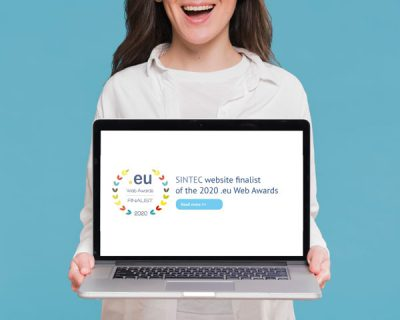 SINTEC-finalist-eu-web-awards