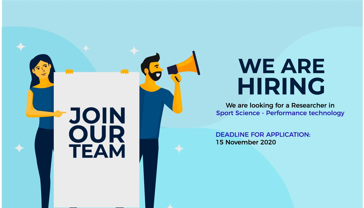 We-are-hiring-sport-science-researchers