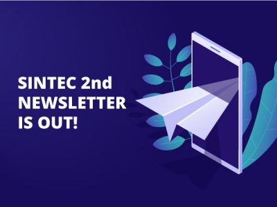 SINTEC-2ND-newsletter-is-out