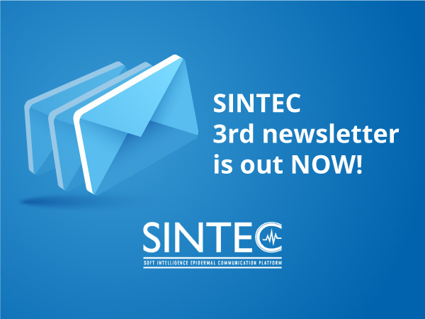 SINTEC-3rd-newsletter-is-out
