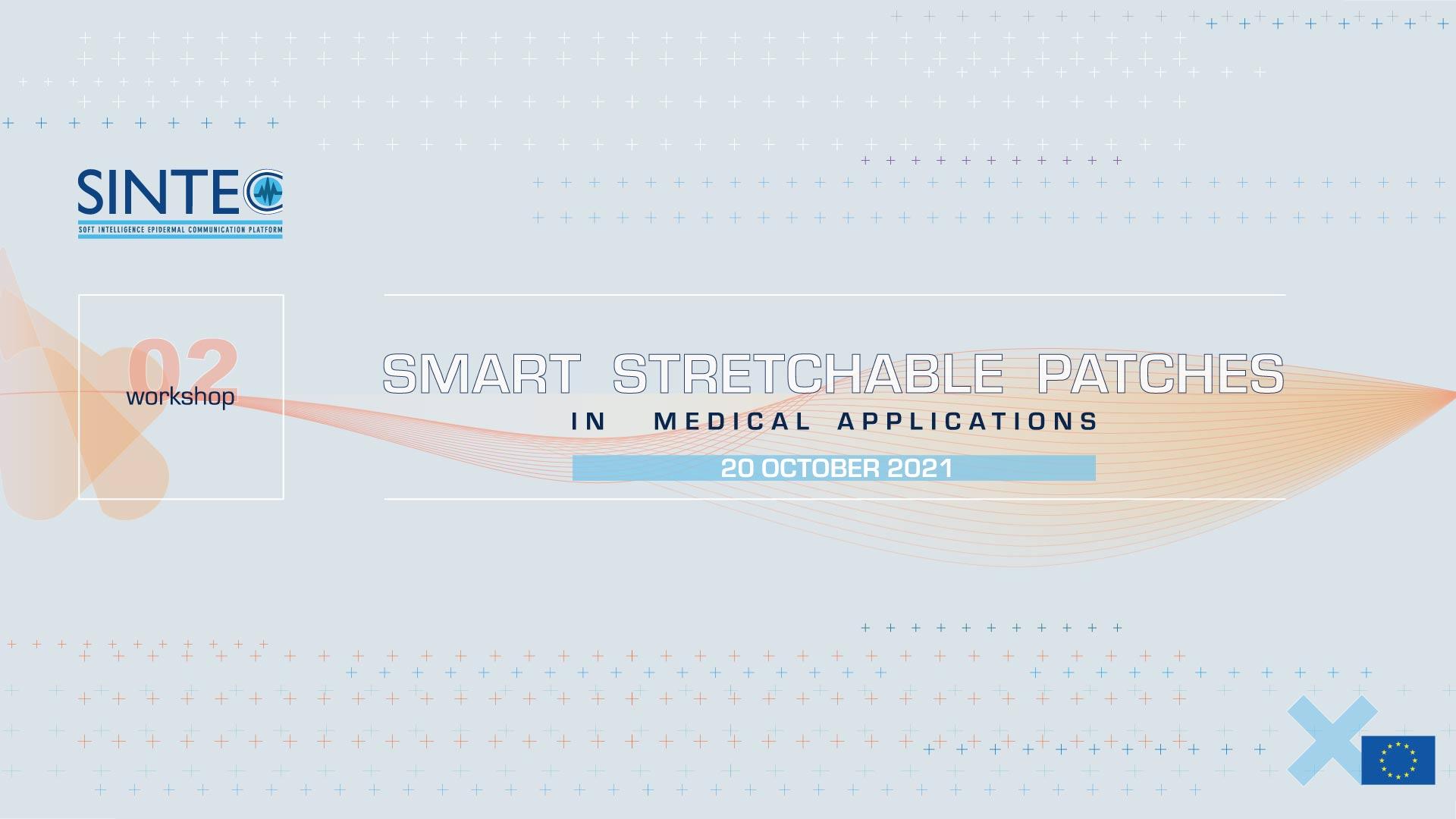 sintec_workshop-medical-applications